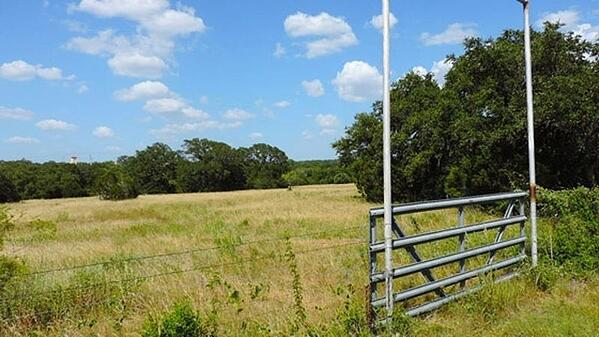 ranches for sale in texas hill country