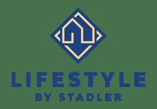 Lifestyle-Logo-Stacked-Light