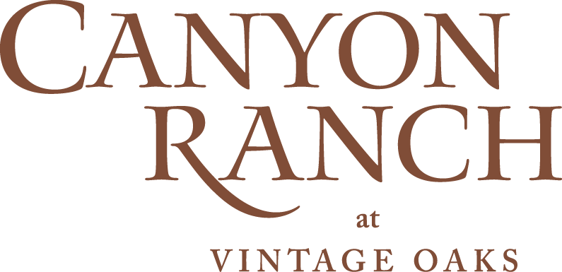 Canyon_Ranch_Logo.png