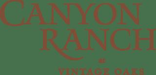 Canyon_Ranch_Logo.png