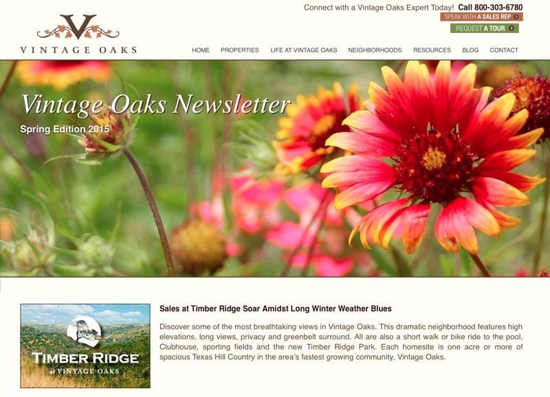 Spring2015Newsletter