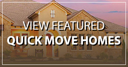 Featured Vintage Oaks Quick Move Homes