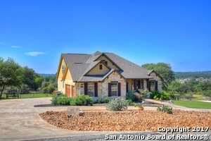 1471 Decanter Dr