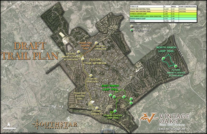 Draft Trail Plan (1)