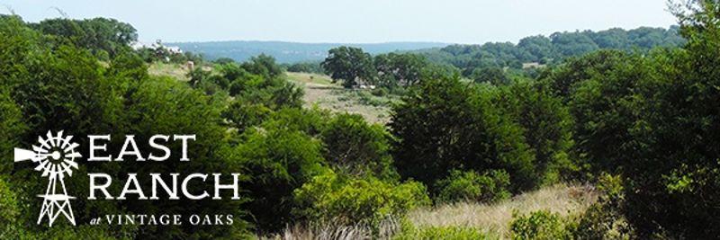 East Ranch at Vintage Oaks
