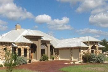 Homes of Vintage Oaks