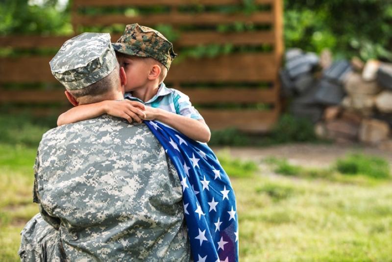 Texas-Veterans-return-home.png