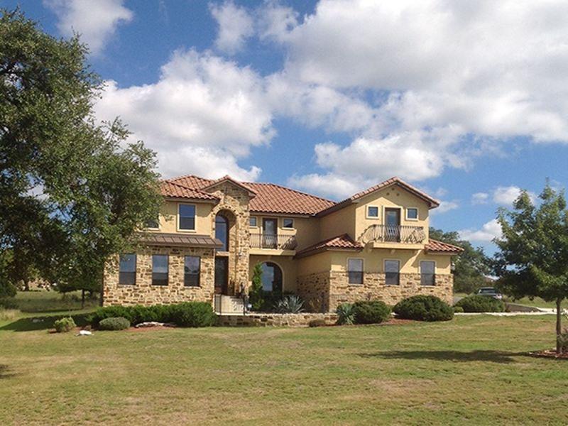 Texas_housing_market