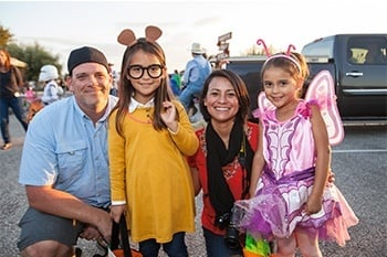 2016-trunk-or-treat