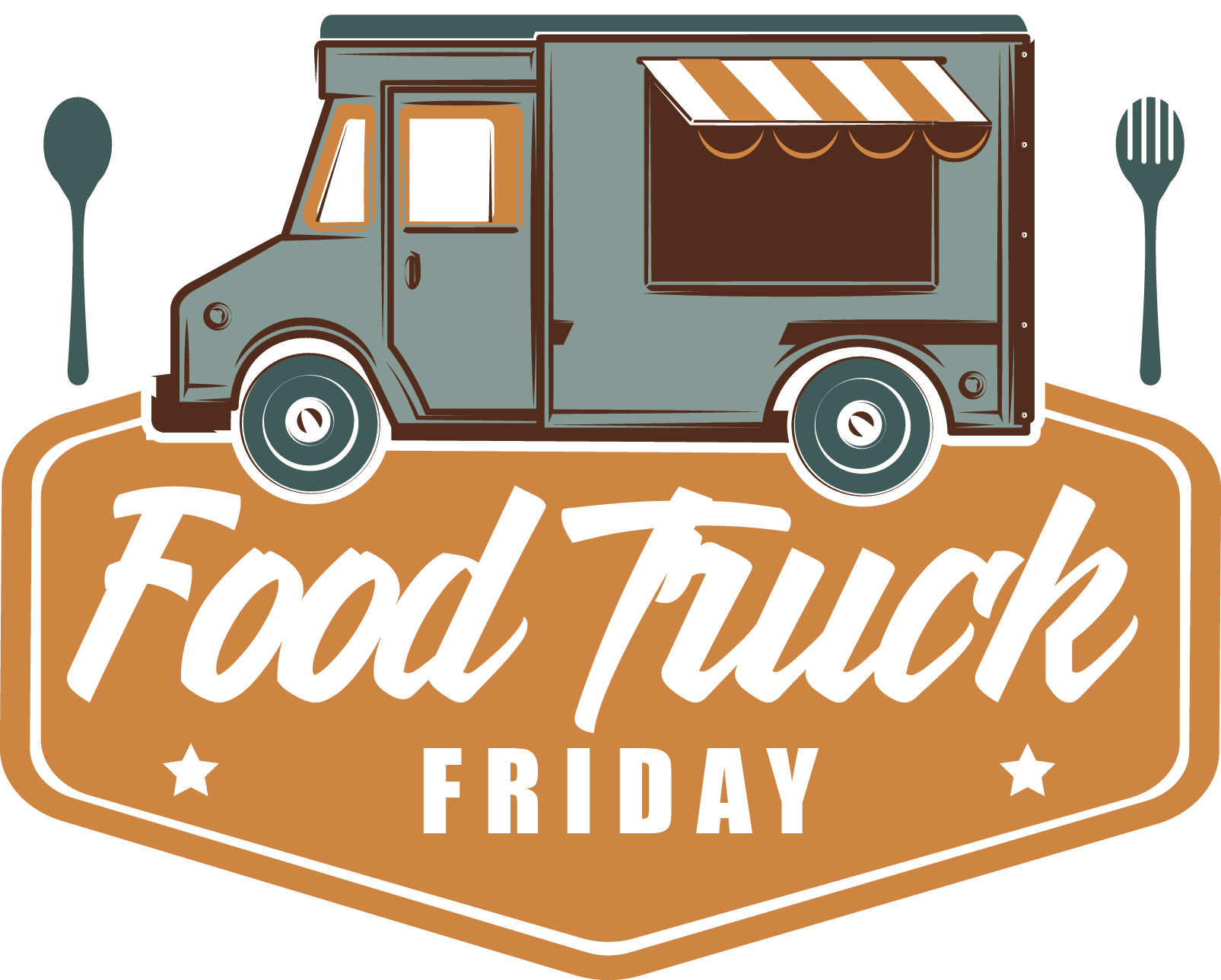 VO Food Truck Friday-1