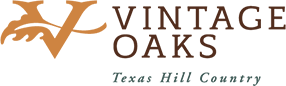 vintag-oaks-logo.jpg