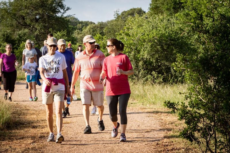 Vintage Oaks Hike the Hills 2018-9552_preview