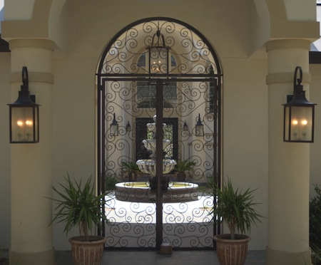 new_home_features_to_invest_in_-_iron_gated_door