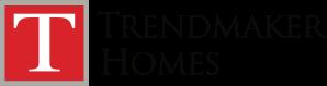 trendmaker-logo_black
